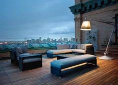 Dach-Terrasse-Design-Ideen-dedon-holzböden_für_balkon