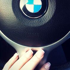 BMW ❤️