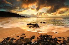 Photo north shore oahu by James Binder on 500px