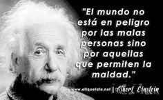 creativity is intelligence having fun einstein Best Quotes, Life Quotes, Quotes En Espanol, Motivational Quotes, Inspirational Quotes, Quotable Quotes, Pretty Quotes, Einstein Quotes, Spanish Quotes