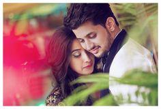 "Photo from Rajesh Satankar Photography ""Girish & Divya"" album Pre Wedding Photoshoot, Wedding Portraits, Love Story, Planner Organisation, Album, Couple Photos, Couples, Mumbai, Cute"