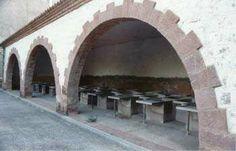 Bezas (Teruel)