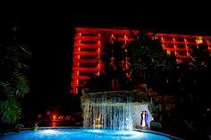 stacy + andrew's wedding   marco island marriott   marco island, florida Wedding   Marco Island, Florida