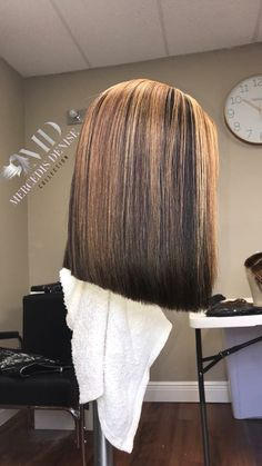 Prom Hairstyles Befitting For That Momentous Night – Stylish Hairstyles Prom Hairstyles, My Hairstyle, Weave Hairstyles, Hairstyle Ideas, Curly Hair Styles, Natural Hair Styles, Blonde Wig, Brown Blonde, Afro