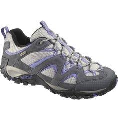 51e574e38ab8 Merrell Women s Energis Waterproof Hiking Shoes