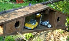 Simple_and Ingenious_ DIY_Birdhouse_Ideas_for_Your_ Garden_homesthetics_diy