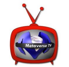Do you need to advertise?  Promote your business, your sim or your latest invention  Use Metaverse TV to advertise both in-world and off  Come & speak to us to see how we can help you  e: dousadragonash@btinternet.com