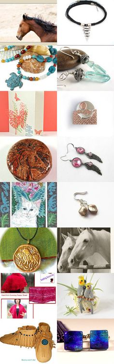 Come Away with Me! by Jo P on Etsy--Pinned with TreasuryPin.com