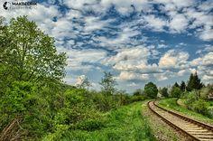 HDR(Slovakia) by Matthew Vavrek on 500px