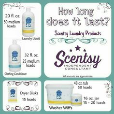 Love this! My newest Scentsy addiction. Check it out @ www.dohare.scentsy.us