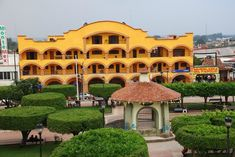 Book Hotel Arcos del Parque, Acayucan on TripAdvisor: See 5 traveler reviews, 57 candid photos, and great deals for Hotel Arcos del Parque, ranked #1 of 3 hotels in Acayucan and rated 4 of 5 at TripAdvisor.