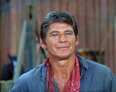 Old Hollywood Stars, Classic Hollywood, Actor Charles Bronson, American Indian Quotes, Actrices Hollywood, Tough Guy, Film Director, Action Movies, American Actors