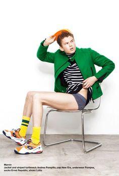 #fy#fashion#editorial#stefano#guerrini#stefanoguerrini#makeup#hair#samiamua#samialaoumri#matteoengolli