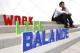 Top 10 Ways to Encourage Employee Work Balance: Employees Can Balance Work and Life Needs