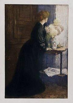 MANUEL ROBBE 1904