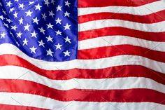 USA flag background #Sponsored , #USA, #background, #flag 4th Of July Events, American Flag Background, Sky And Clouds, Ivory Coast, Usa Flag, Republic Of The Congo, Cute Wallpapers, Cement, Graphic Illustration