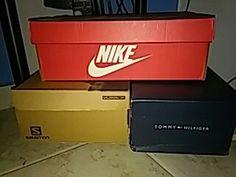 My favorite sneakers