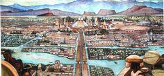 ¿Por que Tlacaélel no fue Tlatoani de Tenochtitlán? -  Nuestra página tiene el nombre de este gran consejero mexica, todo lo que él decía se tenía que hacer, fue sacerdote de Quetzalcóatl, tuvo un entrenamiento desde muy niño y fue sin duda un gran personaje pero por qué no fue Tlatoani? Por qué no aceptó tomar el lugar de máximo gobernante?    A Tlacaélel, tiempo después de haber sido nombrado sacerdote de Quetzalcóatl le llovieron varias ofertas, entre ellas las del señor Tozcuecuetzin…