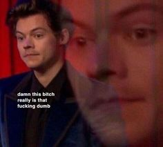 Memes One Direction, One Direction Pictures, I Love One Direction, Harry Styles Memes, Harry Styles Pictures, Stupid Funny Memes, Funny Relatable Memes, Response Memes, Current Mood Meme