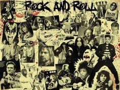 blogAuriMartini: As 7 mortes mais bizarras do rock mundial