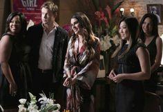"Glee Season 5 Review ""Opening Night"""