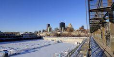 Montréal Saint Laurent, San Francisco Skyline, New York Skyline, Travel, Montreal Canada, Archipelago, Switzerland, Viajes, Trips
