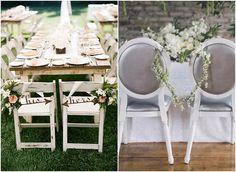 cadeira-noivos-personalizadas-1