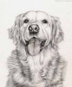 A TRAVÉS DE MIS PEQUEÑOS OJOS: La vida de un perro guía contada por él mismo ~ El Aventurero de Papel