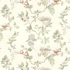 Find sophisticated detail in every Laura Ashley collection - home furnishings, children's room decor, and women, girls & men's fashion. Childrens Room Decor, Laura Ashley, Home Furnishings, House Design, Paint, Wallpaper, Home, Picture Wall, Wallpapers