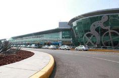 Alza del 17.3% en tráfico de pasajeros en GAP
