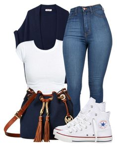 I love casual fashion, see more here: http://lolomoda.net/vintage-colors-combination/