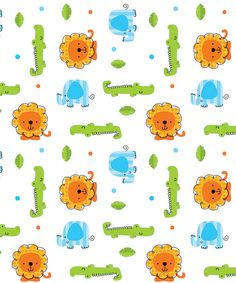 26 Best Baby Wrapping Papers Images On Pinterest In 2018 Gift