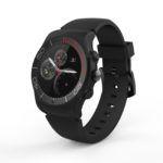 ZeSport – smartwatch dla aktywnych