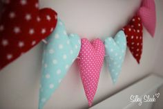 Ribbon, Hearts, Band, Photo And Video, Projects, Free, Tape, Log Projects, Sash