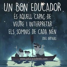 See related links to what you are looking for. Mr Wonderful, Psychology Quotes, Spanish Classroom, Great Words, Just Be, Sentences, Lettering, Teaching, Humor
