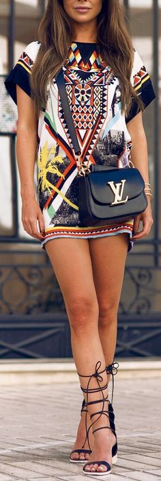 #Louis #Vuitton #Handbags Save 75% Big Discount# Louis Vuitton Handbags#fashion#Casual Outfits