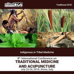Indigenous or Tribal Medicine A home cure is a treatment to cure an illness or affliction that utilizes certain flavours, vegetables, or other normal things. Medical Conferences, Acupuncture, List, Middle East, Health Care, The Cure, Medicine, Europe, Traditional