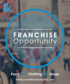 How To Start A Food And Fitness Blog Best Franchise Opportunities, Dental Continuing Education, Fit Body Boot Camp, Best Gym, Brand Names, Opportunity, Marketing, Fitness