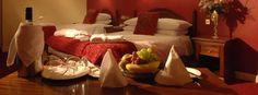 Hotels in Sligo