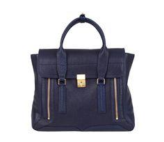 best-designer-bags-for-work-3-1-philip-lim-830