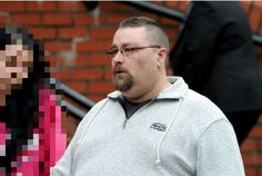 A gunpoint rapist who was jailed more than 20 years after preying on a sex worker deserves every day of his jail term, a court has ruled. John Townsend, of Cornwall Road, Wigston,. 15 Years, Cornwall, Sentences, Articles, Mens Tops, Frases, 15 Anos