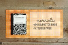 mini-paper-covered-notebooks