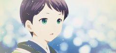 A kazuma Blog i guess...
