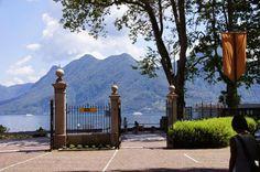 Rondom het Lago Maggiore: Tuinen van Taranto