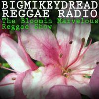 Reggae, Plants, Plant, Planets
