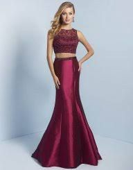 Image result for prom dresses 2018