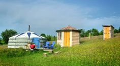 glamping-powys-wales-kite-hill-8
