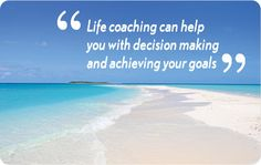 If you want to enhance your life, this is the right time to learn how to find a life coach