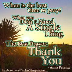 www.Facebook.com/CirclesOfInspiration