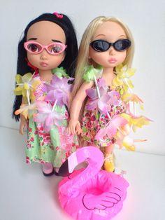 Sun Glasses Disney Trickzeichner Puppe Kleidung von SherbetLemoni